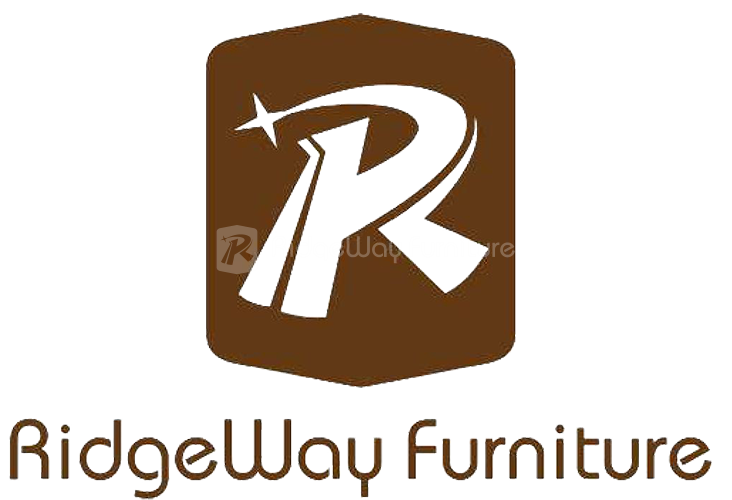 Ridgeway Furniture